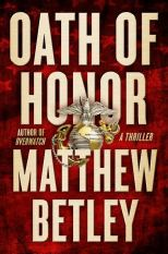 oath-of-honor-matthew-betley