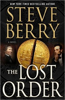 steve-berry-the-lost-order