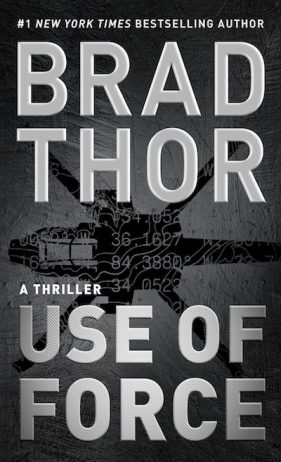 Brad Thor Use of Force.jpg