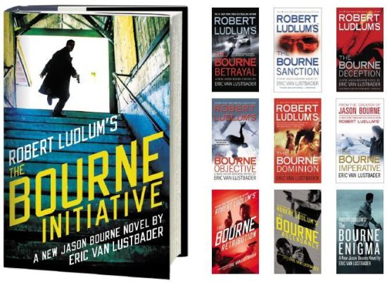 Bourne Books.JPG