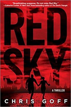 Red Sky.jpg