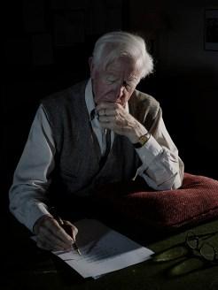John le Carré.jpg