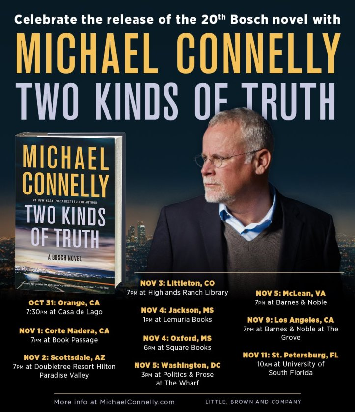 Connelly Book Tour.jpg