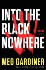 Into the black nowhere