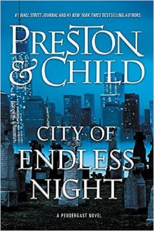 City of endless night.jpg
