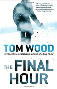 The FInal hour Tom Wood.jpg
