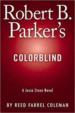 Robert B Parkers colorblind.jpg