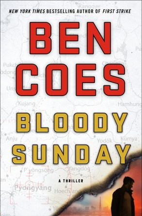 Bloody Sunday cover.jpg