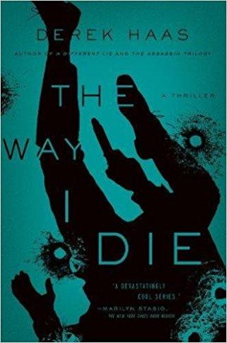 The Way I Die.jpg