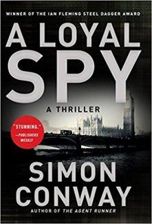 A Loyal Spy.jpg