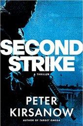 Second Strike.jpg