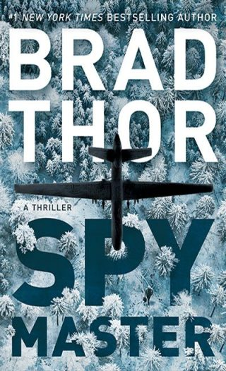 Spymaster-cover-400x657px-400x657