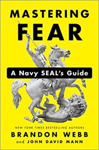 Mastering fear.jpg