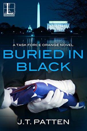 Buried in black.jpg