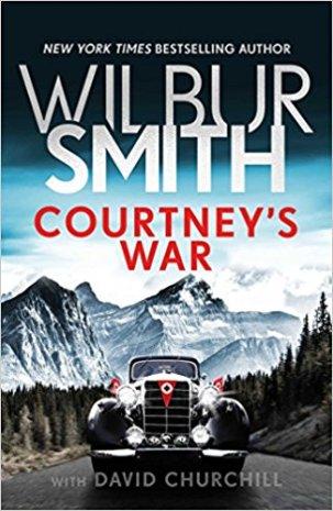 Courtney's War.jpg
