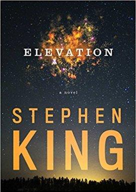 Elevation cover.jpg