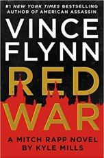 Red War.jpg