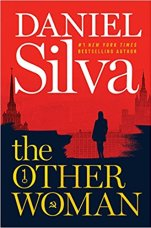 The Other Woman Silva