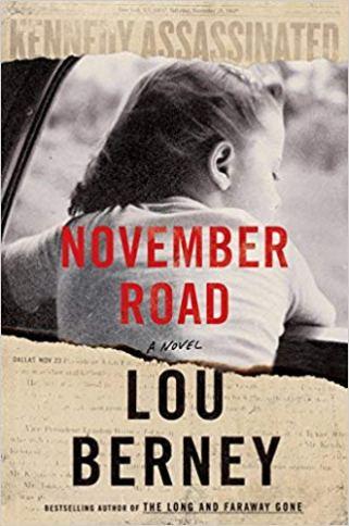 November Road.jpg