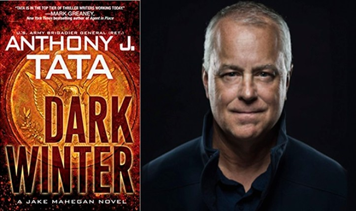 Aj Tata and Dark Winter.jpg