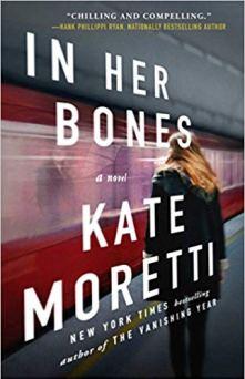 In her bones.jpg