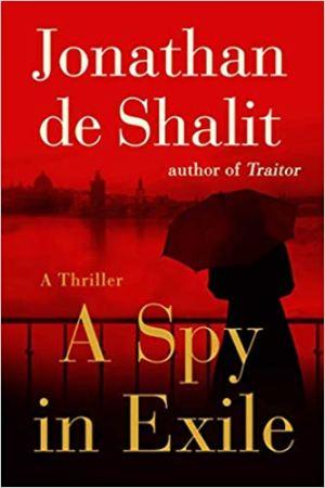 A Spy in Exile.jpg
