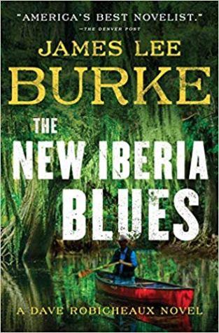 The New Iberia Blues.jpg