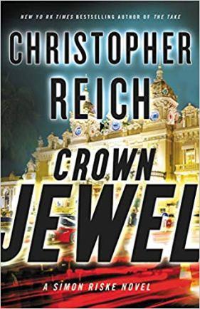 Crown Jewel.jpg