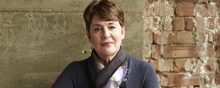 Fiona-Barton.jpg