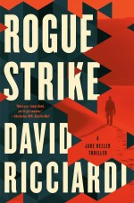 Rogue Strike FCO.indd