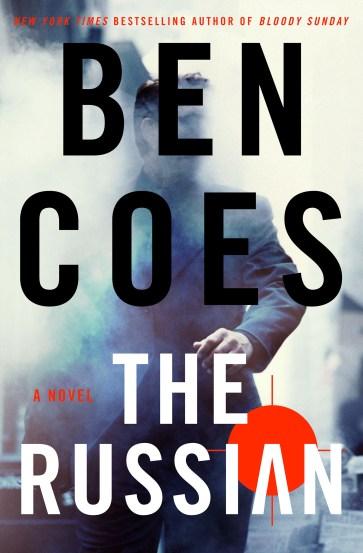 The Russian Ben Coes HR.jpg