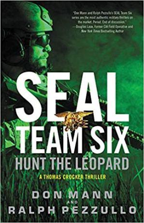 Seal Team Six Hunt the Leopard.jpg