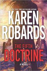 The fifth Doctrine.jpg