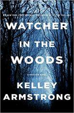 Watcher in the woods.jpg