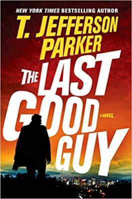The Last Good Guy.jpg