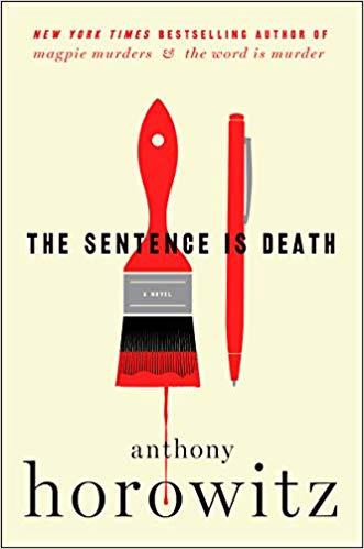 The sentence is death.jpg