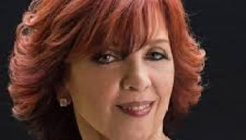 Nora Roberts to Release New Standalone Novel in Summer 2019 – The