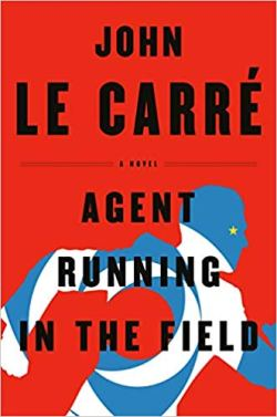 Agent running in the field.jpg