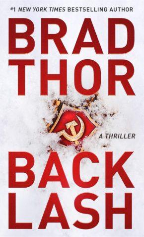 Backlash Brad Thor promo.jpg