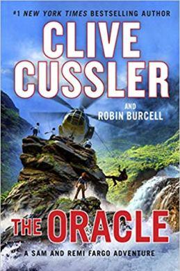 The Oracle.jpg