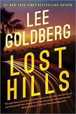 Lost Hills.jpg