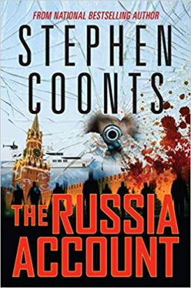 The Russian Account.jpg