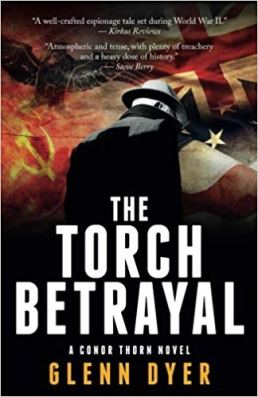 The Torch Betrayal.jpg
