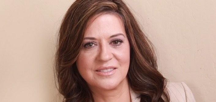 Isabella-Maldonado-1.jpg