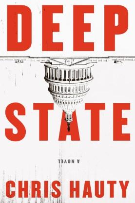 Deep State HR.jpg