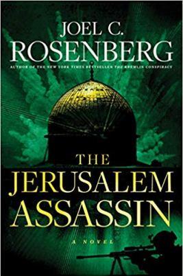 The Jerusalem Assassin.jpg