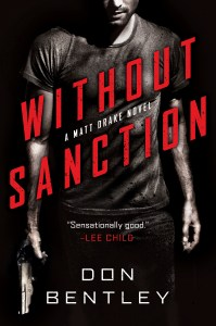 Without Sanction_FINAL