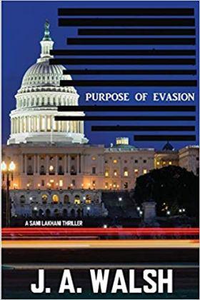 Purpose of Evasion.jpg
