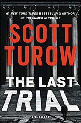 THe Last Trial.jpg