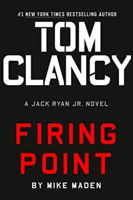 Firing Point cover.jpg